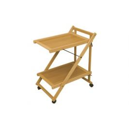 Сервировочный стол Phillip