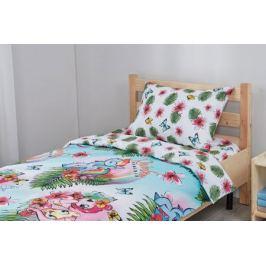 Комплект постельного белья MLP