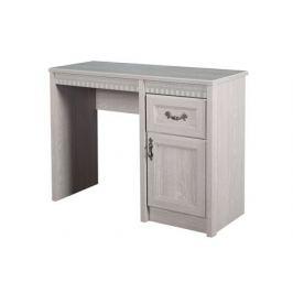 Стол туалетный Лючия