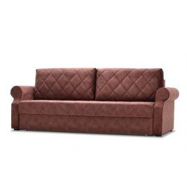 Диван-кровать Саваж