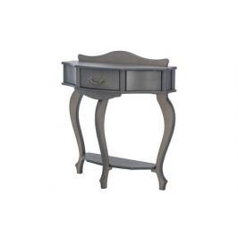 Стол-консоль Афина