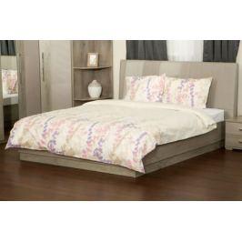 Комплект постельного белья Isla