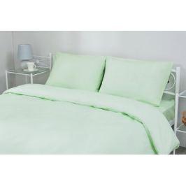 Комплект постельного белья Gruen