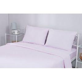Комплект постельного белья Rosa