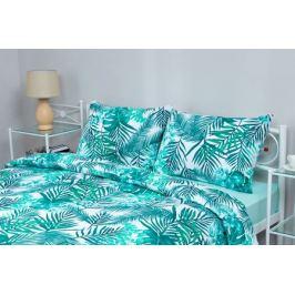 Комплект постельного белья Tropico