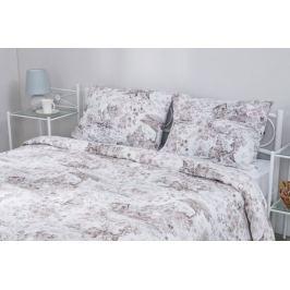 Комплект постельного белья Benita