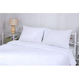 Комплект постельного белья Albar