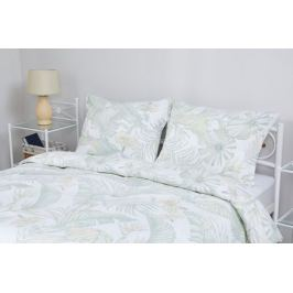 Комплект постельного белья Antonia
