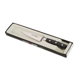 Нож универсальный Pro-S