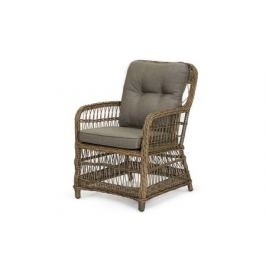 Кресло Luis