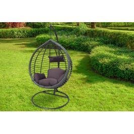 Подвесное кресло Grace