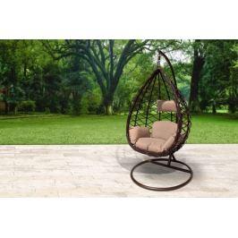 Подвесное кресло Lilian