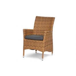Кресло Santiago