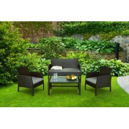 Набор садовой мебели San Marino