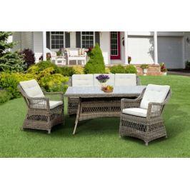 Набор садовой мебели Monterey