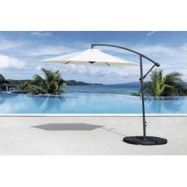 Садовый зонт Havana