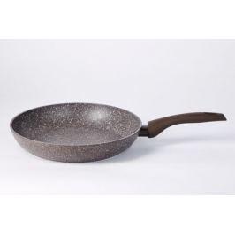 Сковорода Brownstone