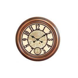 Часы настенные 2166п3