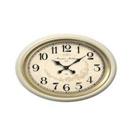 Часы настенные Соренто
