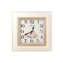 Часы настенные Тициан