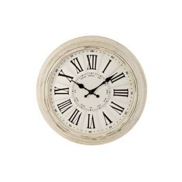 Часы настенные 6195