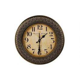 Часы настенные Танго