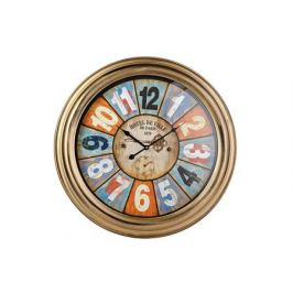 Часы настенные XY166201