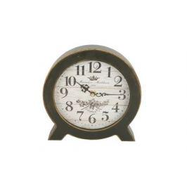 Часы настольные Лада