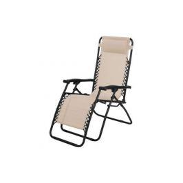 Кресло-шезлонг Creta