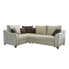 Угловой диван-кровать Томас