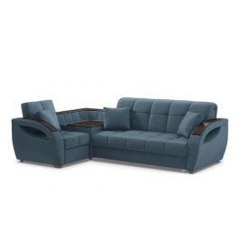 Угловой диван-кровать Монреаль