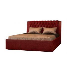 Кровать с подъёмным механизмом Эдельвейс