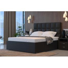 Кровать с подъемным механизмом Тоскана
