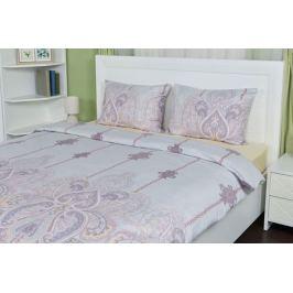 Комплект постельного белья Adelina