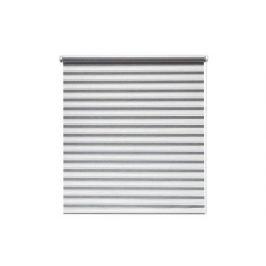 Рулонная штора 25260