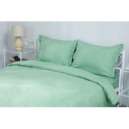 Комплект постельного белья Desi