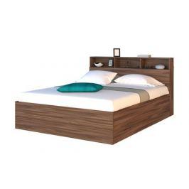 Кровать без подъёмного механизма Морена