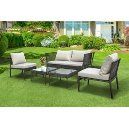 Набор садовой мебели Charlton