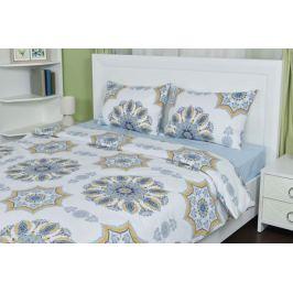 Комплект постельного белья Leonor