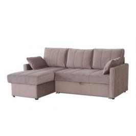 Диван-кровать Риммини