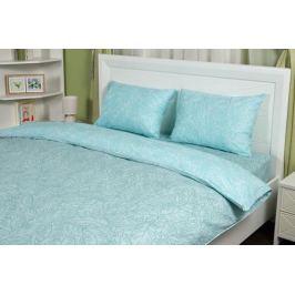 Комплект постельного белья Alba