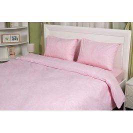 Комплект постельного белья Syelia