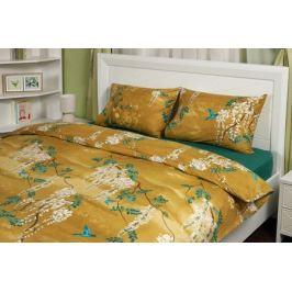 Комплект постельного белья Luisa