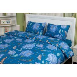 Комплект постельного белья Marianella