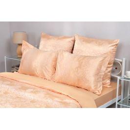 Комплект постельного белья HY-126