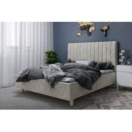 Кровать с подъёмным механизмом Garda
