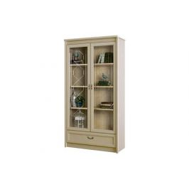 Шкаф для книг Флоренция