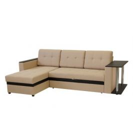Угловой диван-кровать Атланта