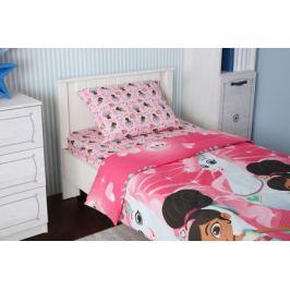 Комплект постельного белья Нелла принцесса