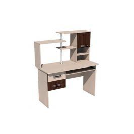 Компьютерный стол Рико